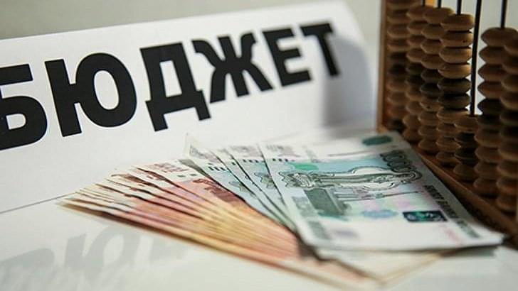 Кабмин урезает бюджет Украины