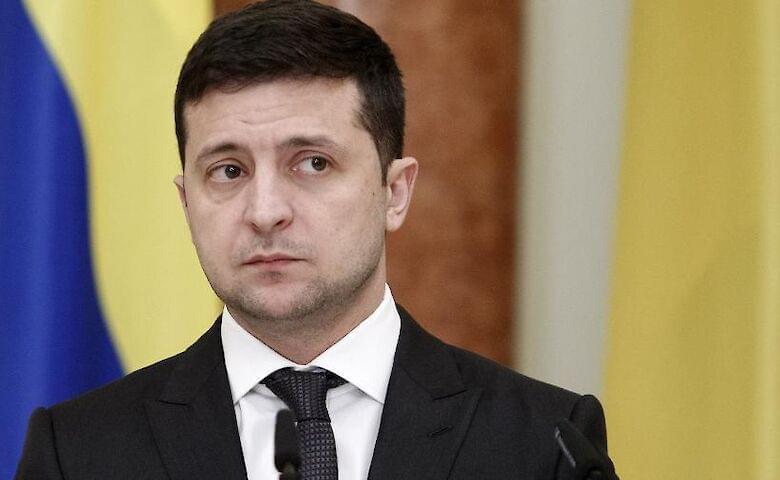 украина получила 300 тысяч тестов на коронавирус