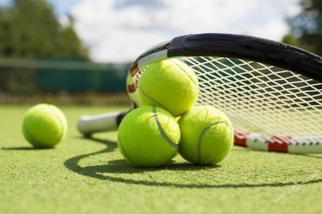День тенісу