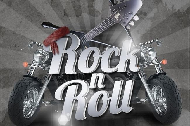 День рок-н-ролла