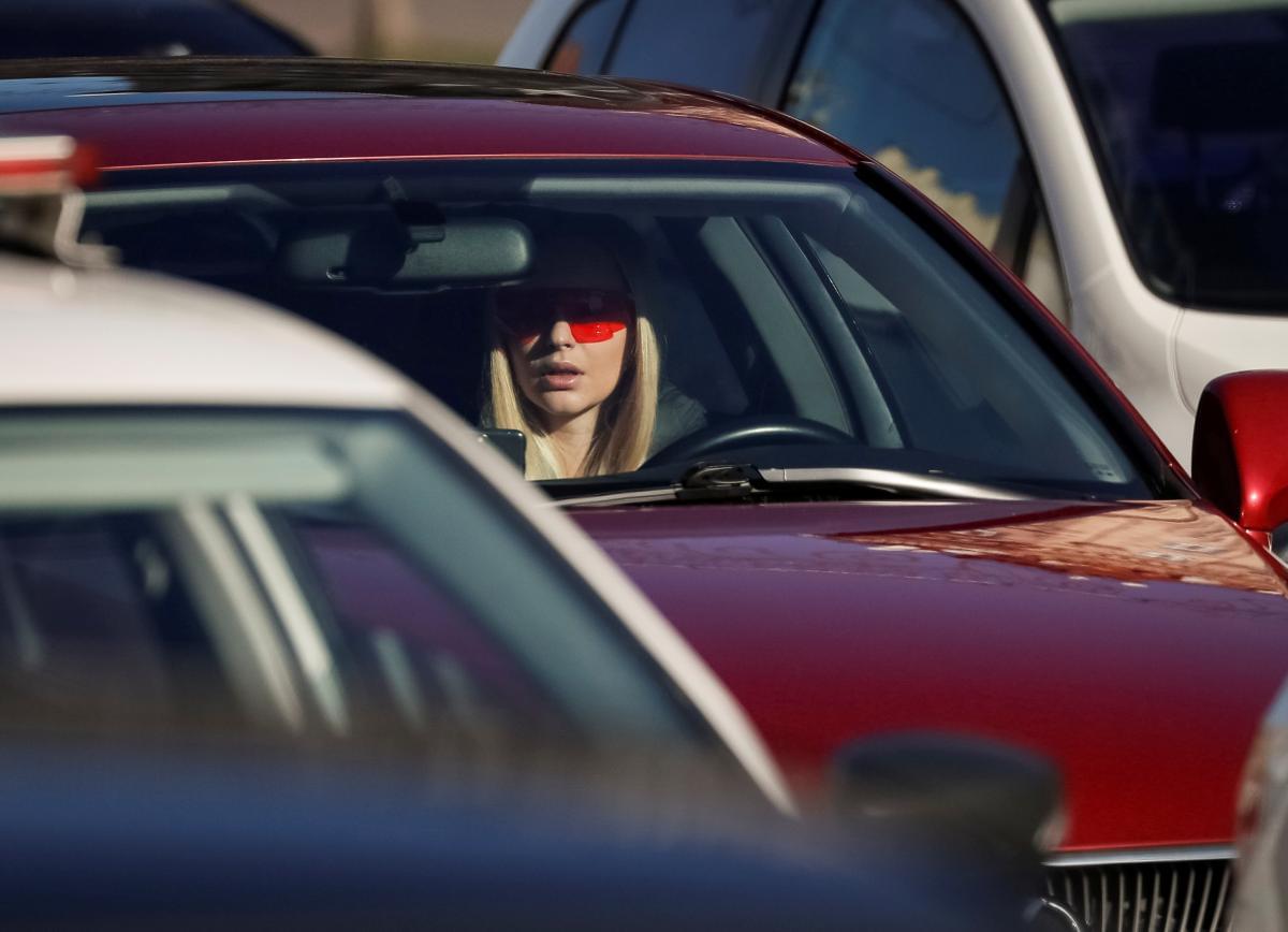 цифровая автостраховка