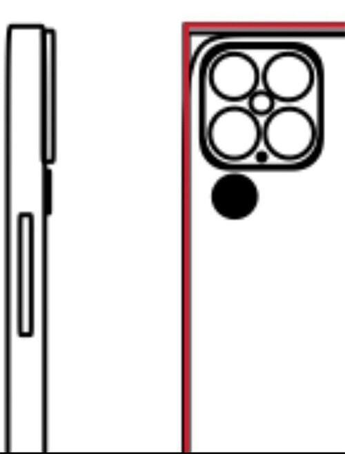 iPhone 13 фото