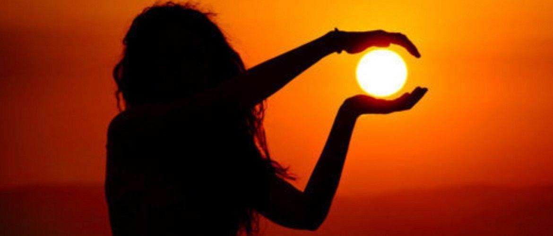 летнее солнцестояние 2020: дата, время