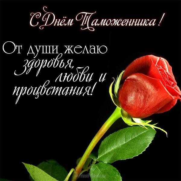 поздравления с днем таможенной службы украины