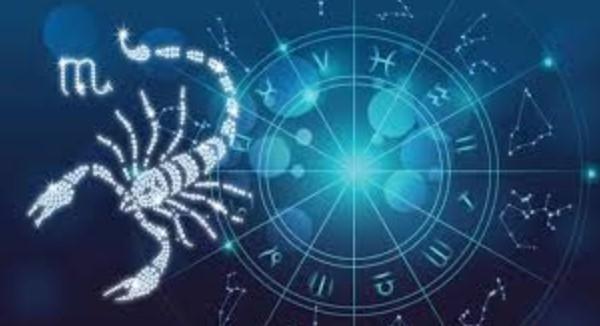 Гороскоп на июль для Скорпиона