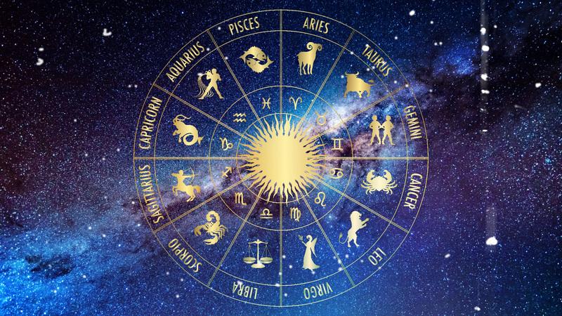 гороскоп на день