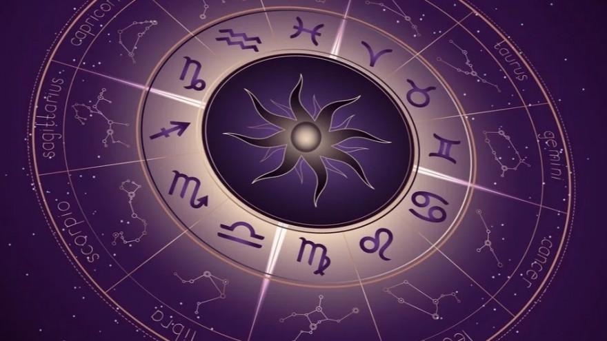гороскоп для всех знаков