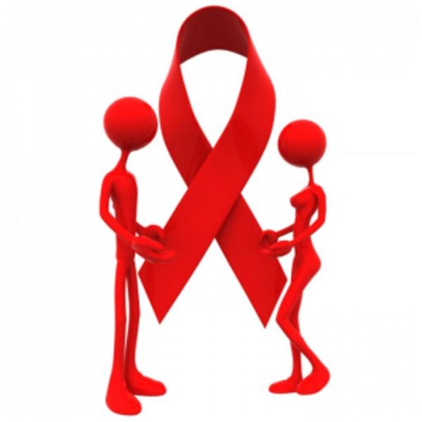 Всемирный день борьбы со СПИДом 2020